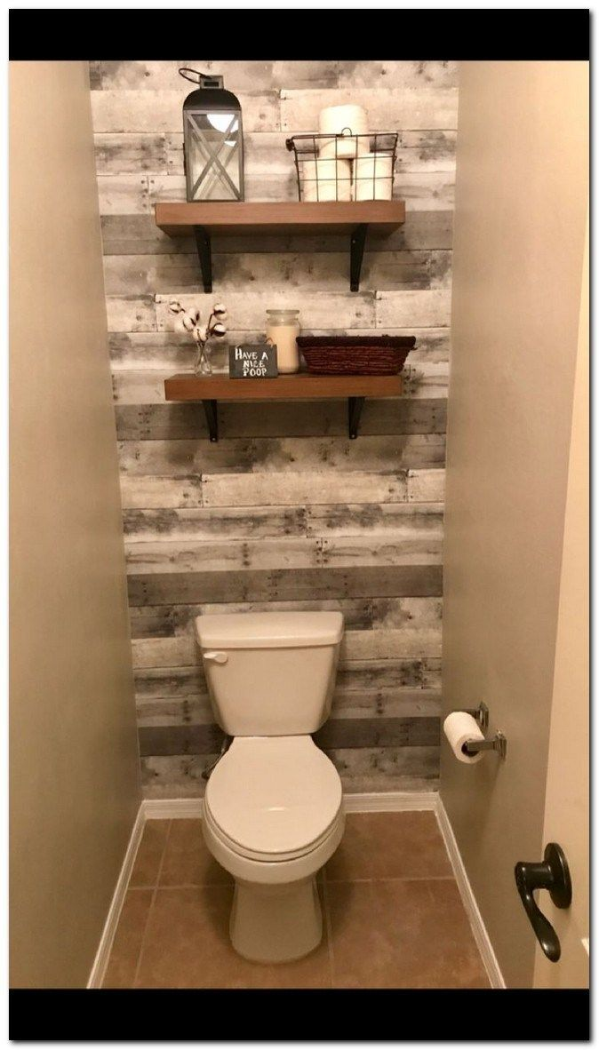 Pin By Kay Boyles On Bathroom Signs With Images Bathroom Design Small Bathroom Makeovers On A Budget Small Master Bathroom
