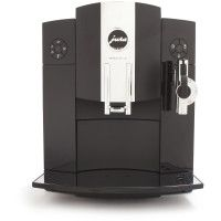 Sur La Table - Jura Espresso Machine - Would love to have this, espresso at my fingertips? Yes please!