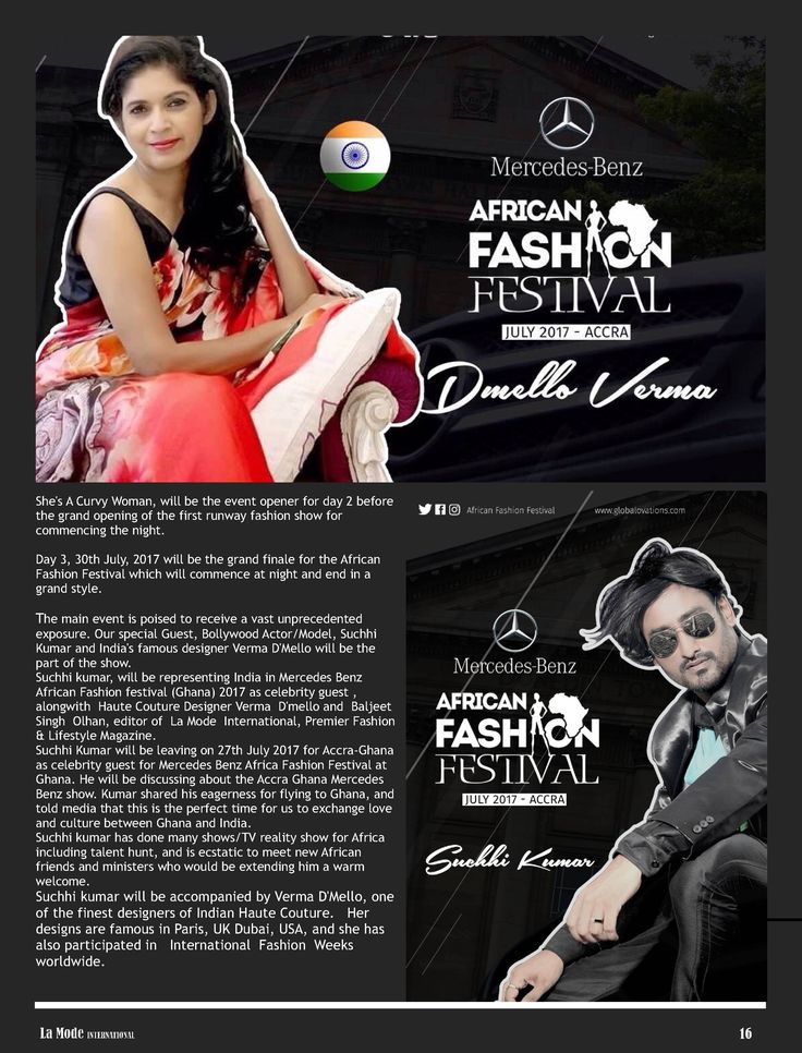 A Wonderful coverage@Article for MBAFF by Team @La MODE much love big bro my handsome tough guy Mr Baljeet I can't stop luv you keep shining ...#SuchhiKumar #vermadmello #coverpage #magazine #fashion #lifestyle #india ..#mbaff #accra #ghana ....