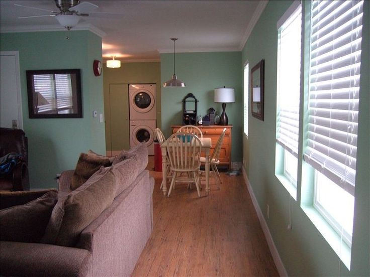 Best 25  Decorating mobile homes ideas on Pinterest | Manufactured ...