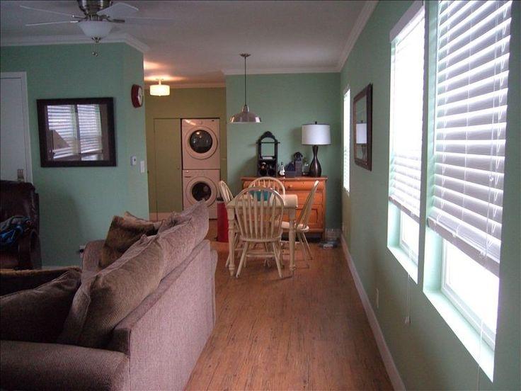 52 best Mobile Home Decorating images on Pinterest