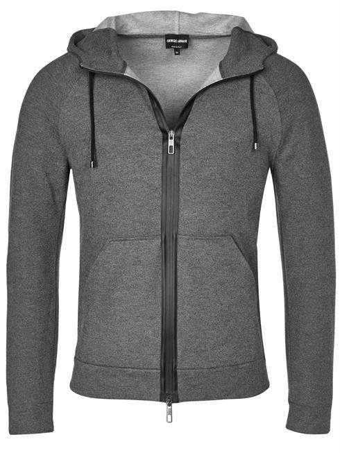 Image of Armani jacket