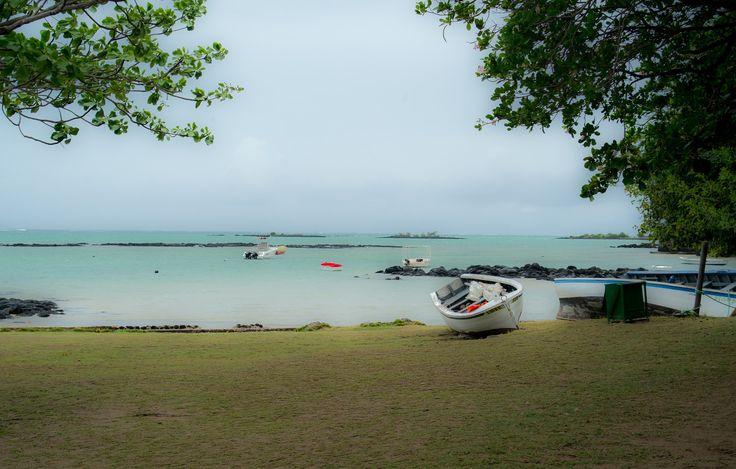 MauritiusStillL - cap malheureux