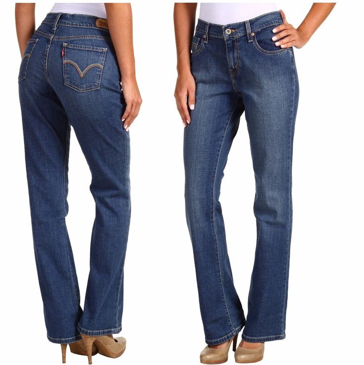 25  best ideas about Women's Bootcut & Straight Pants on Pinterest ...