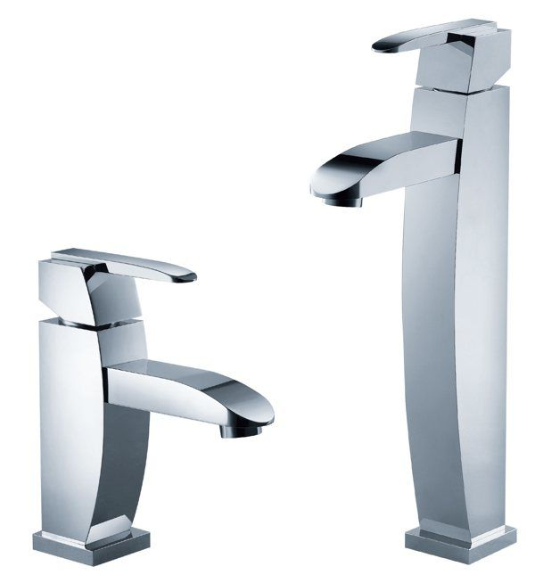 17 best images about outrageous faucet design on pinterest Mid century modern bathroom faucets
