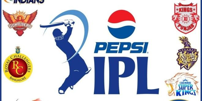 T20FunIPL.Com – Watch Live T20Fun IPL Cricket Streaming Online IPL | Free – PTV Sports 2