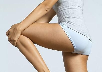 Your Cellulite Solution: Can you really make this dimply fat disappear?  Here's How...