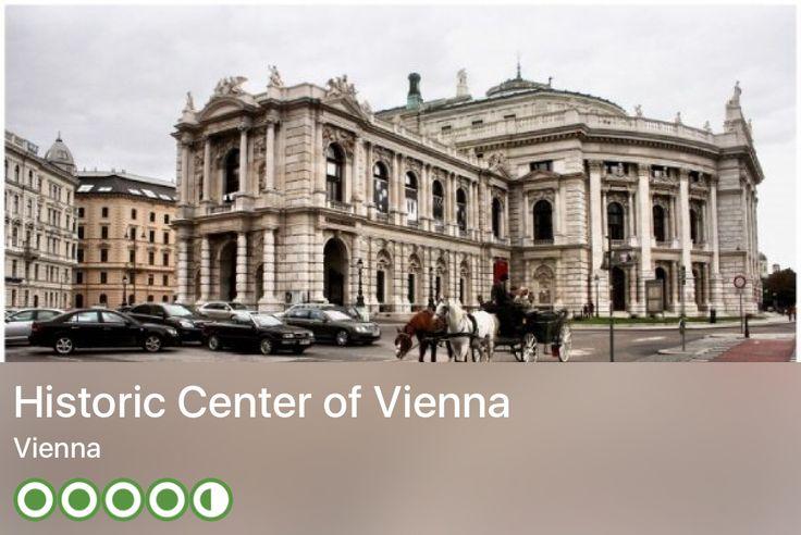 https://www.tripadvisor.com/Attraction_Review-g190454-d1534524-Reviews-Historic_Center_of_Vienna-Vienna.html?m=19904