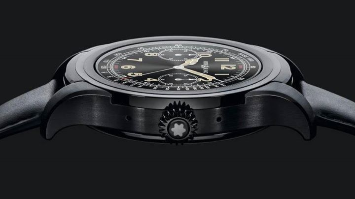 Montblanc Summit is the smartwatch you want but probably cant afford Read more Technology News Here --> http://digitaltechnologynews.com Montblanc a boutique behind some truly debonair fashion accessories has announced its first Android Wear smartwatch the Montblanc Summit. Borrowing the style of its many analog timepieces Montblanc has crafted what looks to be one of the most stylish smartwatches available with Googles brains inside. Running the latest Android Wear 2.0 software the Summit…