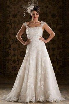 Plus Size Wedding Dresses UK Shop Online, Cheap Plus Size Wedding Dresses for Sale | ViViDress