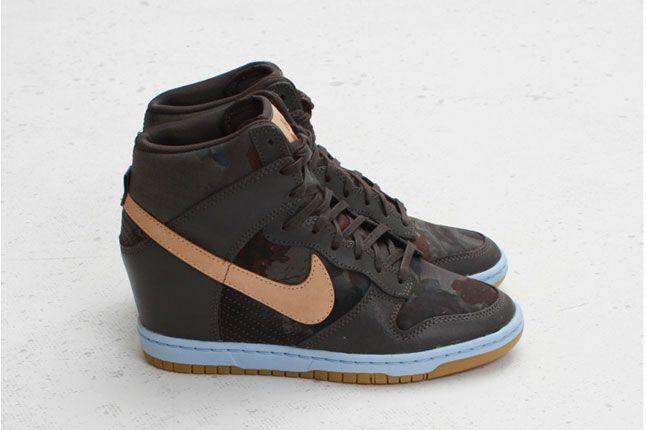 Boys Nike Shox Shoes Boys Nike Shox Shoes On Sale  c99fbd072