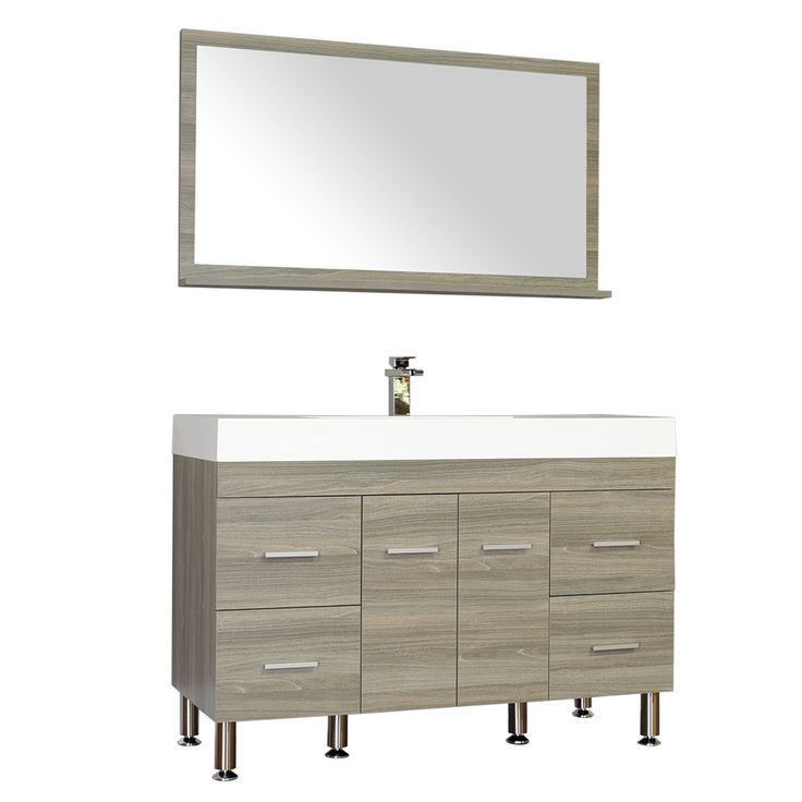 59 best Ripley Collection Bathroom Vanities images on ...