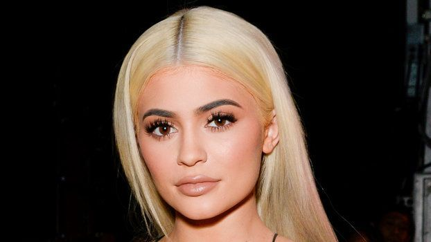 In breaking Kardashian-Jenner news today, Kylie Jenner posted yet another photo…