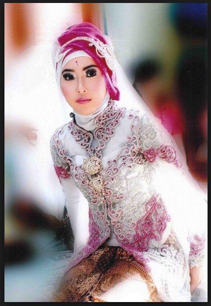 baju-pengantin-muslim-adat-jawa.jpg (427×617)