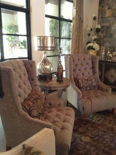 interior design dallas tx - 1000+ ideas about Donna Moss on Pinterest Luxury Bedding ...