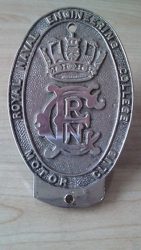 1000 Images About Royal Naval Engineering College Manadon On Pinterest Engineering Colleges