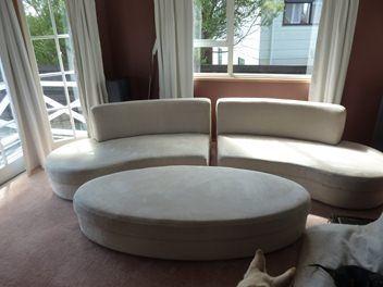 8 best chameleon furniture images on pinterest for Meuble cameleon