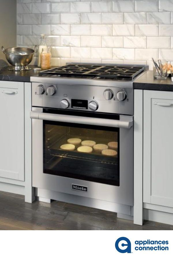Kitchenaid Kgss907xsp 30 Slide In Gas Range With 4 Sealed Burners 4 1 Cu Ft True Convection Oven Temperature Pr Kitchen Aid Appliances Kitchen Kitchen Aid