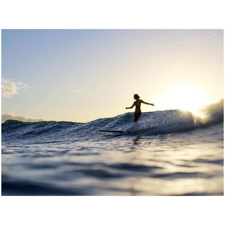 A Sunday look through the eyes of female surf photographer Amber Mozo Photo ...https://sista.link/2hduD3Q?utm_campaign=coschedule&utm_source=pinterest&utm_medium=KiteSista