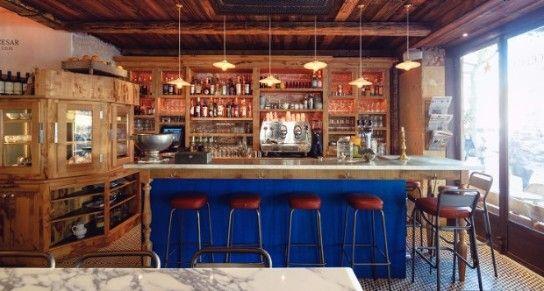 Best images about bar design ideas on pinterest