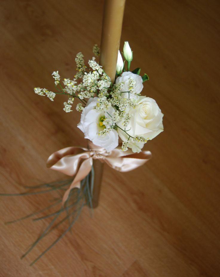 lipit flori lumanare - Căutare Google