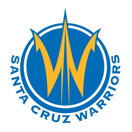 Surf City Warriors