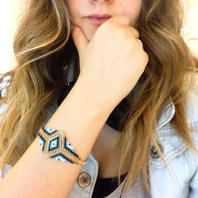 Günaydinlarr #goodmorning #loveyourself #ayla_miyuki #aylaboutiquejewelry…