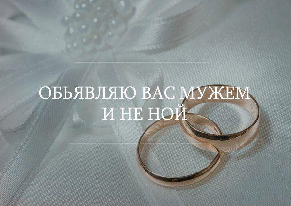 Смех в картинках...(22)   Блог Иван   КОНТ
