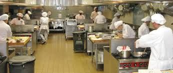 Call @ 9999787571 Afraid of  Food Contamination- Hire Mourier Pest Control for Food Industry & Restaurants in Delhi/NCR