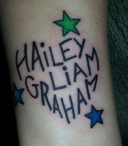 Oltre 1000 idee su Tatuaggi Nomi Cuore su Pinterest   Tatuaggi Di Nome ...