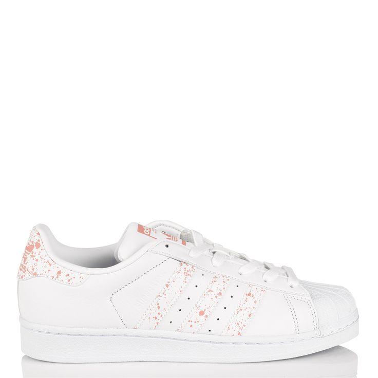https://www.citadium.com/fr/fr/adidas-adidas-superstar-blanc-femme-2679479