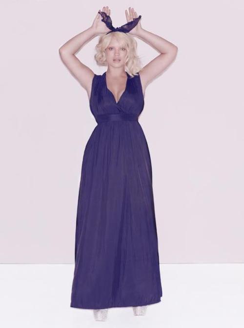 I want this dress made for me.: Curve, Style, Dress, Plussize Curvy Fashion, Tara Lynn