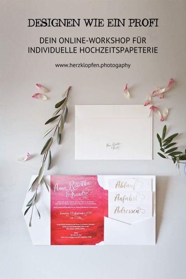 Brautkonferenz Dein Online Kongress Fur Deine Hochzeit