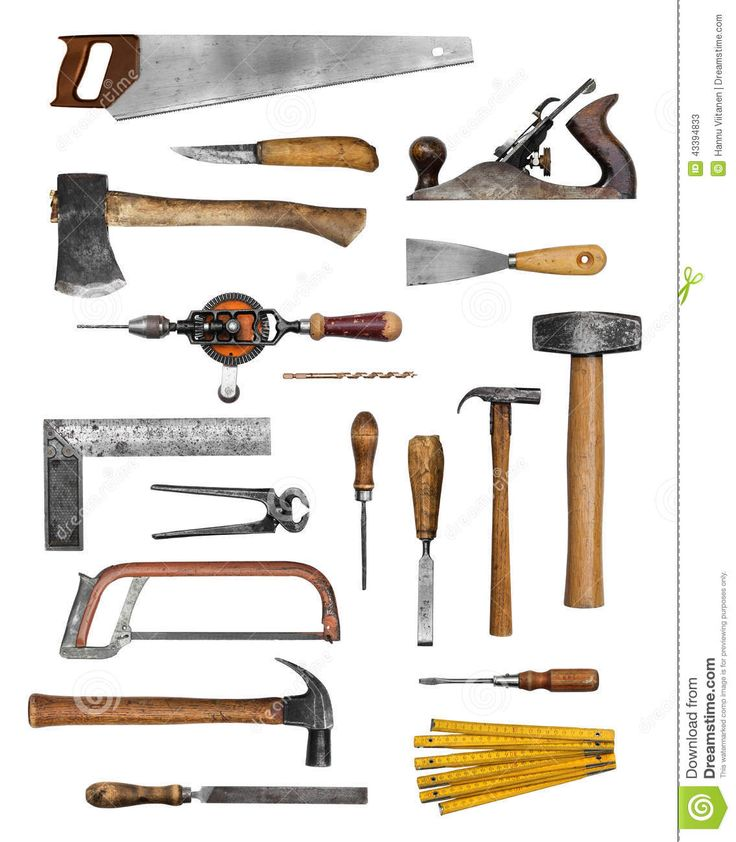 25 best images about Carpenter tools on Pinterest | Power ...