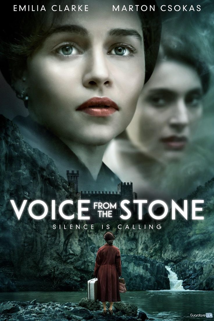 The Voice from the Stone Streaming/Download (2017) HD/Sub-ITA Gratis | Guardarefilm: https://www.guardarefilm.uno/streaming-film/11483-the-voice-from-the-stone-2017.html