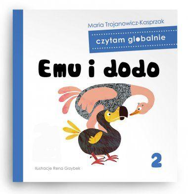 książka do nauki czytania z wykorzystaniem metody globalnejmetoda globalna czytanie globalnedla dzieci w wieku 1-5 latWydawnictwo Pentliczek