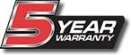 New Mig Welders 5 Year Warranty - New Mig Welders 5 year warranty You can buy new Mig Welders from tokentools.com.au and rec