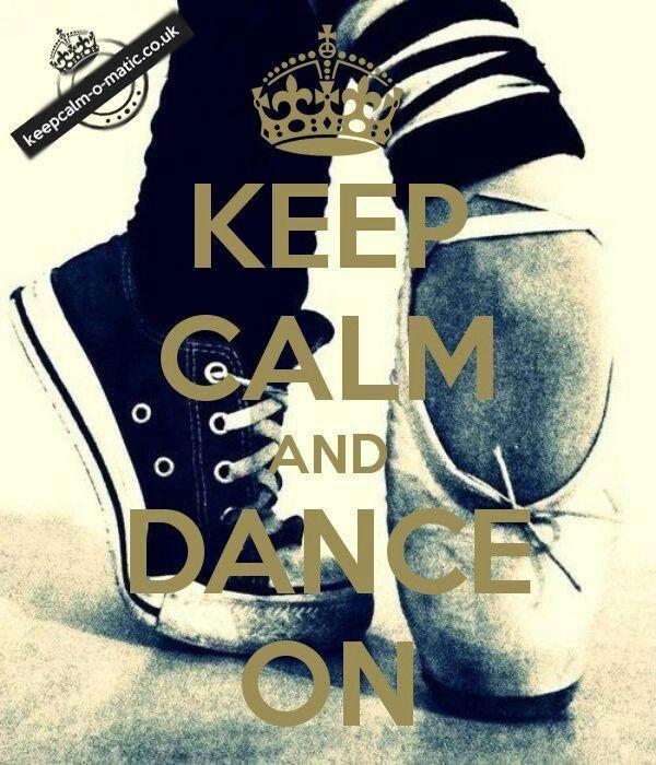 Citaten Over Dansen : Beste ideeën over dansen citaten op pinterest