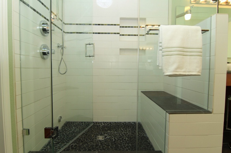 34 best images about our favorite austin bathroom remodels for Bath remodel austin