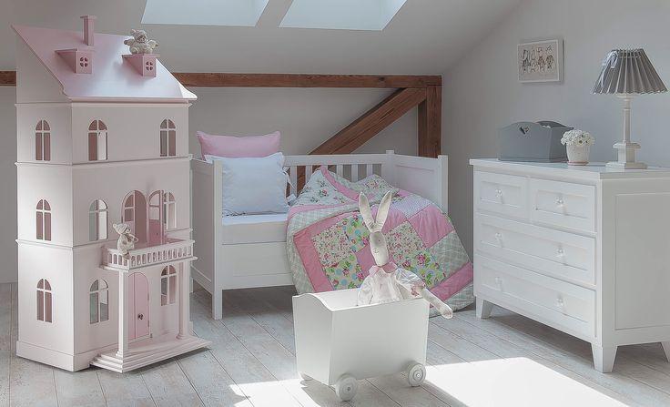 #kidsroom#childrensroom#kidsdecor#toys#design#furniture#woodenfurnitures#natural#woodworking#bedroom