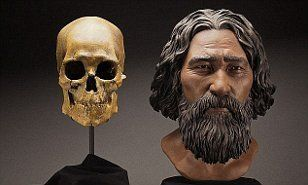 Tribes lay remains of Kennewick Man to rest #anderson #law #kennewick http://oregon.nef2.com/tribes-lay-remains-of-kennewick-man-to-rest-anderson-law-kennewick/  # Kennewick Man is finally laid to rest at secret location by tribal chiefs 20 years after bones were discovered By Associated Press 19:33 BST 20 Feb 2017, updated 20:44 BST 23 Feb 2017 The ancient bones of the Kennewick Man have been returned to the ground Tribal members waited more than 20 years to be allowed to rebury the bones…
