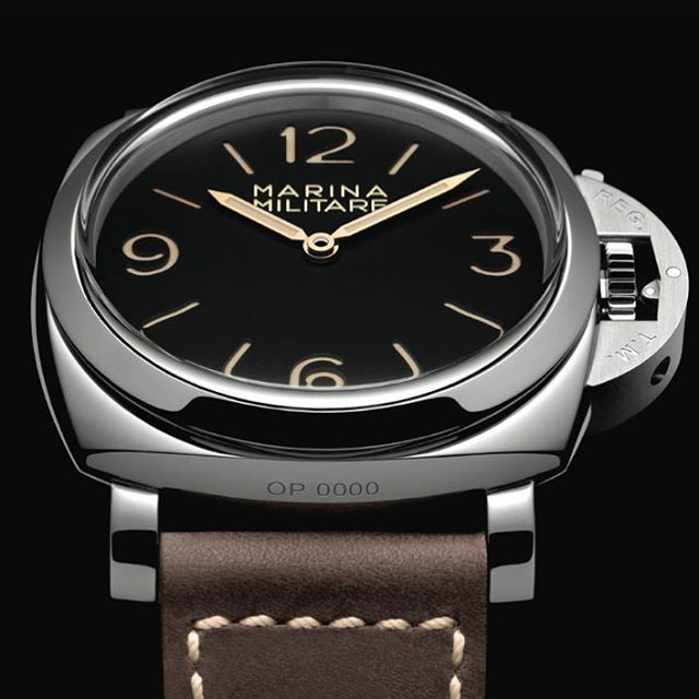Panerai [NEW][LIMITED EDITION 1000 PIECE][全新限量1000支] Luminor Marina 1950 3 Days 47mm PAM 673 at HK$ 78,600.   #PANERAI #LUMINOR #LUMINORMARINA #PANERAILUMINORMARINA #PANERAILUMINOR  #PANERAILIMITED  #PAM673 #PAM00673