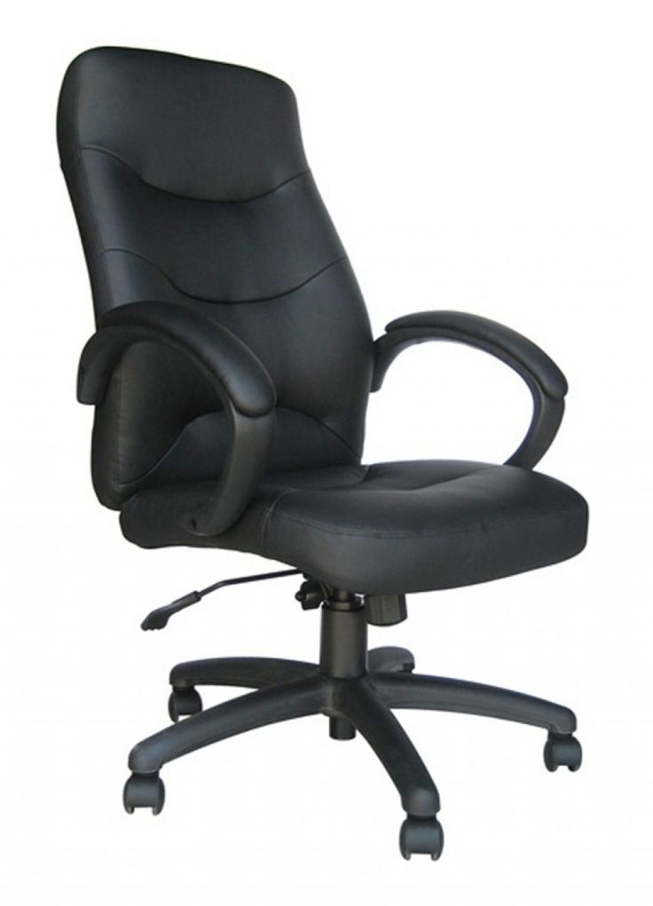 best 25 office chair back support ideas on pinterest standing chair sit stand desk and desks. Black Bedroom Furniture Sets. Home Design Ideas