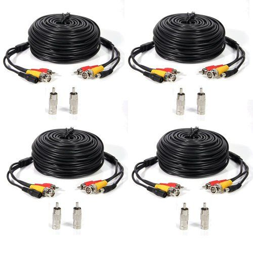 Security Camera System Cable : Best television store lcd tv hd images on