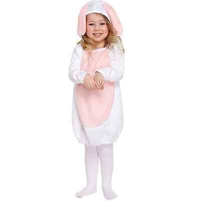 Cute rabbit toddler #fancy #dress up costume animal outfit hat book 2-3 #years ki,  View more on the LINK: http://www.zeppy.io/product/gb/2/252360999517/