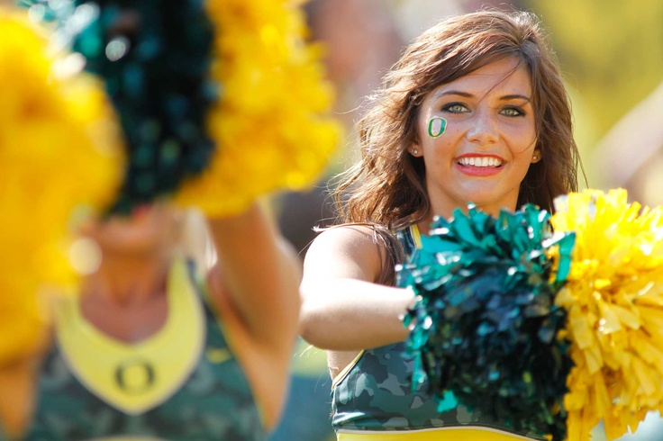37 best images about Cheer & Band on Pinterest ...