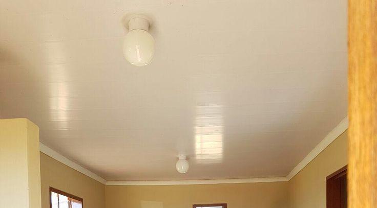 PVC Ceilings | CDS