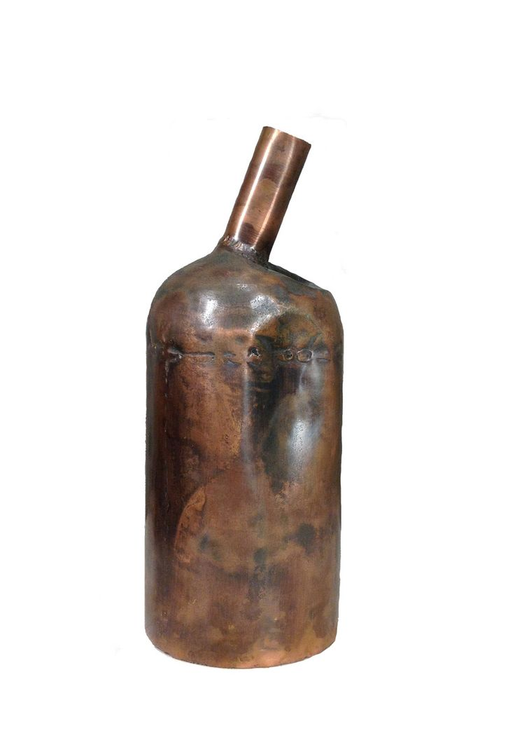 Industrial Decanter