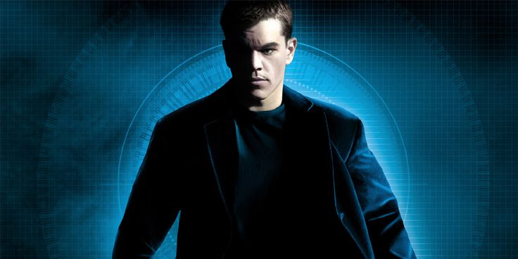 'Bourne 5' Release Date, Plot And Cast Revealed: Matt Damon to Fight Tommy Lee Jones? New Movie Set In Post- Edward Snowden World  http://www.thebitbag.com/bourne-5-release-date-plot-and-cast-revealed-matt-damon-to-fight-tommy-lee-jones-new-movie-set-in-post-edward-snowden-world/115622