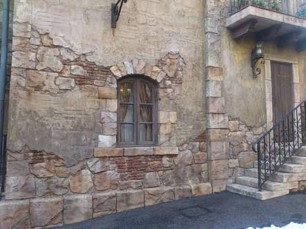 モルタル造形 窓 - Google 検索
